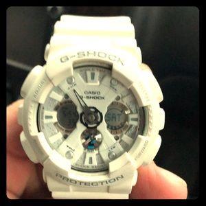 Casio GShock 5229